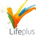 Lifeplus-Logo-600x566