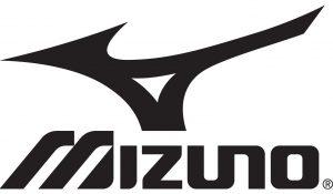 Mitzuno